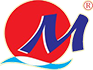 Công ty TNHH Quốc Minh